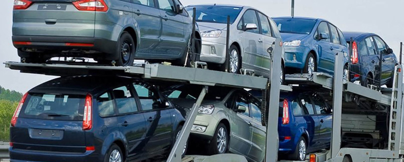 Cash For Cars Bankstown