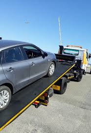 Cash For Car Removals